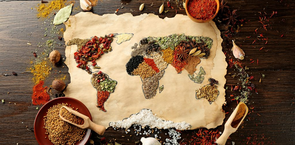"""Food Safety Culture Journey – What If """"Culture"""" Was the Key Word?"""