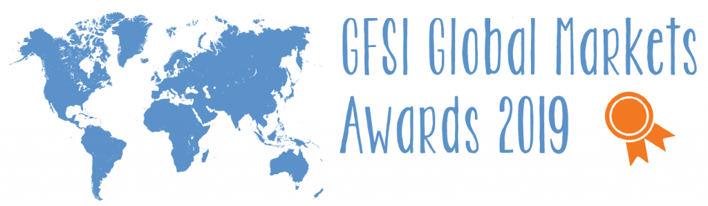 6 Top Tips for a Successful Global Markets Awards Application