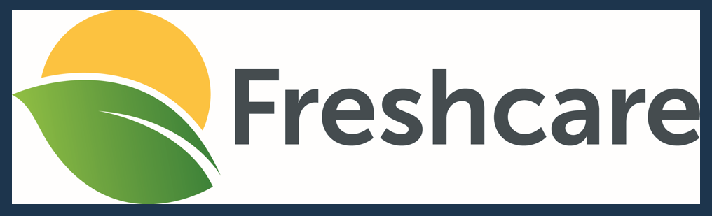 Freshcare Food Safety & Quality Standard – Edition 4.1 Achieves GFSI Recognition